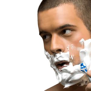 Lær at mestre den perfekte barbering