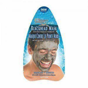 montagne-jeunesse-blackhead-mask.jpg