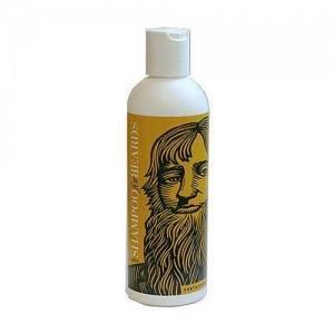 beardsley-shampoo-cantaloupe