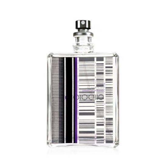 molekyle parfume til kvinder