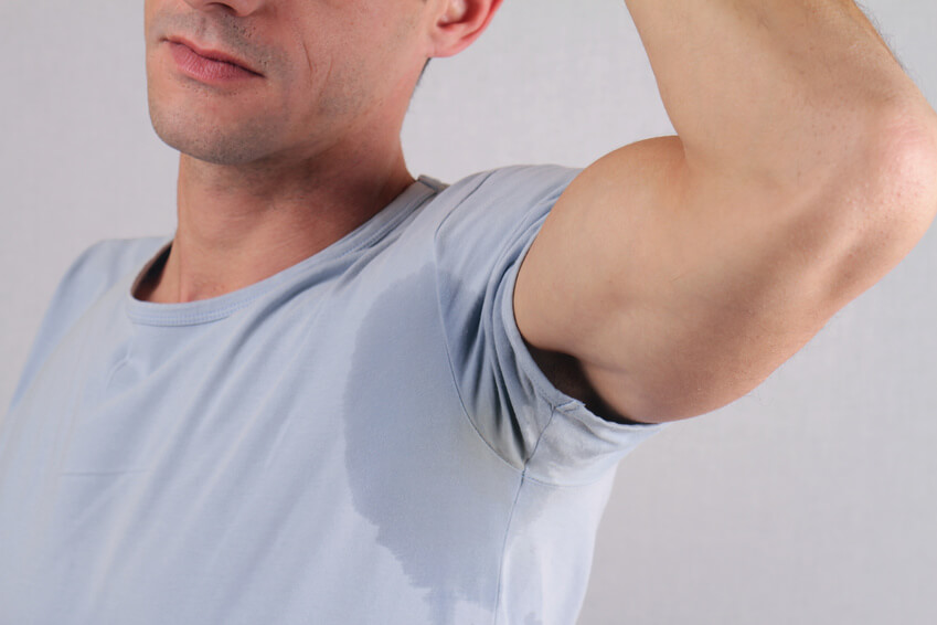 Den perfekte deodorant guide