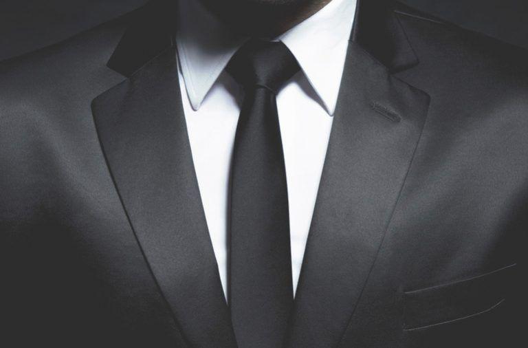 Guide til slips