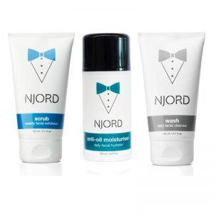 njord-anti-oil-face-set