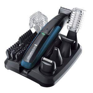 barbermaskine til intimbarbering kvinder