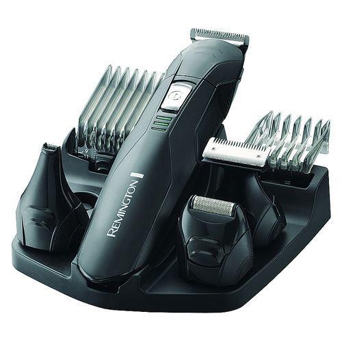 Hårtrimmer » Vælg den rigtige hårtrimmer til lige præcist dit hår c9f10cade3db8