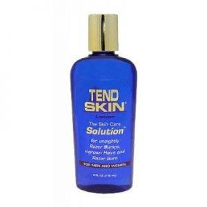 tend_skin_solution_2