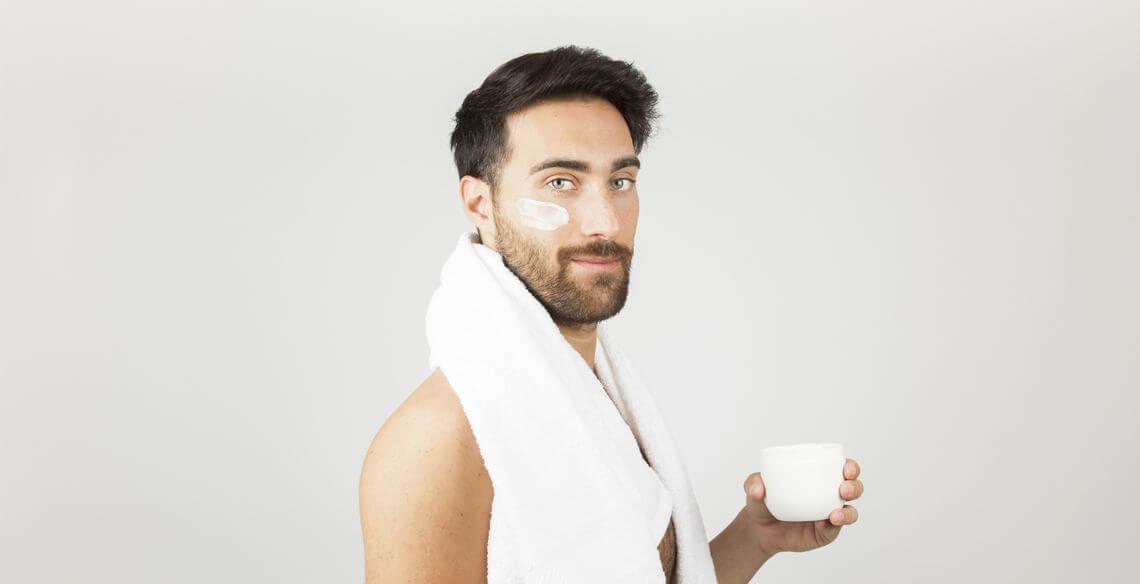 Den perfekte guide om ansigtsmasker