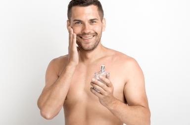 Aftershave bedst i test 2020 made4men